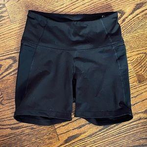Old navy Bike shorts 💜